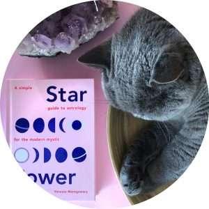 Free Astrology Free Birth Chart | Astro All-Starz