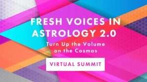 Free Astrology Free Birth Chart   Astro All-Starz
